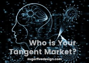 Who is your target market
